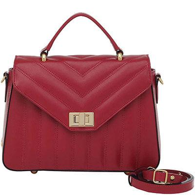 97ceab991 Smartbag: Bolsas Femininas de Couro, Carteiras e muito mais