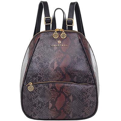 a428c69c3 Smartbag: Bolsas Femininas de Couro, Carteiras e muito mais