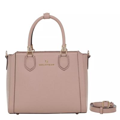 Smartbag  Bolsas Femininas de Couro 2a00d90ea1d7f